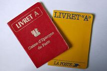 Livret A : le gouverneur de la Banque de France souhaite le taux inchangé au 1er février