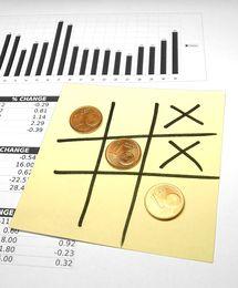 Dégradations des notes de pays de la zone euro : surtout un problème de crédibilité politique pour S&P