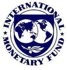 Crise Grecque : Le FMI apportera une aide significative à la Grèce