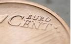 Les notes des agences de notations par pays : récapitulatif