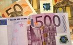 Crise Euro : indicateurs Financiers du Stress